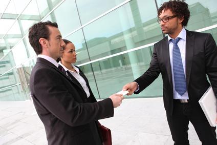 Entretien d embauche ce qu il est permis de faire - Entretien cabinet de recrutement questions ...