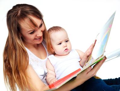 Bébé Pourquoi Lire Des Livres à Bébé Pratiquefr