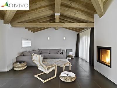 quel type de chaudi re choisir. Black Bedroom Furniture Sets. Home Design Ideas