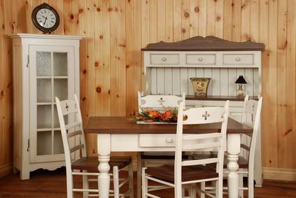 obligations du propri taire et du locataire dans une location meubl e. Black Bedroom Furniture Sets. Home Design Ideas