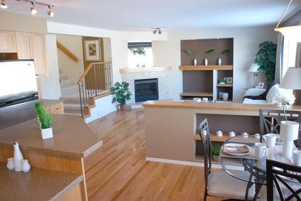 Loyer de r f rence d 39 un logement - Renouvellement bail meuble ...