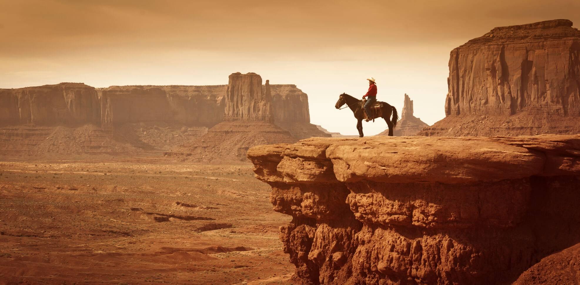 """Grand Valley Auto >> Lucky Luke : un nouvel album pour les 70 ans du """"Lonesome ..."""