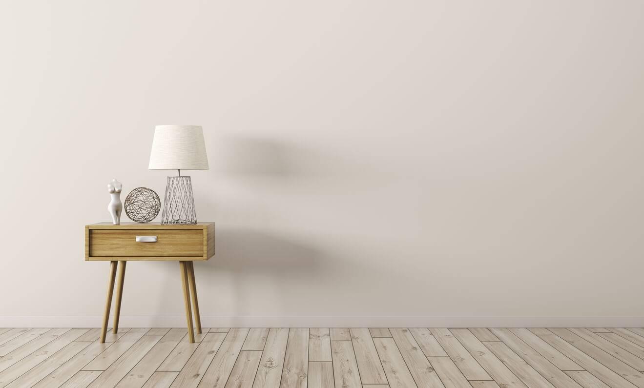 maison et objet le salon d bute vendredi 20 janvier. Black Bedroom Furniture Sets. Home Design Ideas