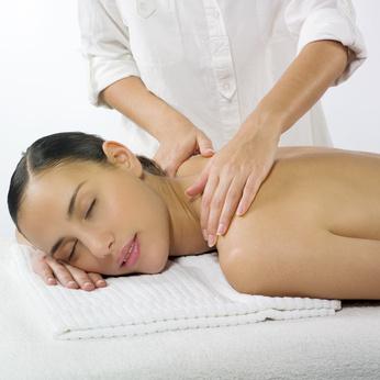 vidéos massages massages spéciaux