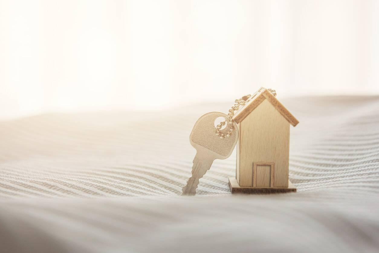 meubl touristique ou meubl d 39 habitation diff rences et cons quences. Black Bedroom Furniture Sets. Home Design Ideas