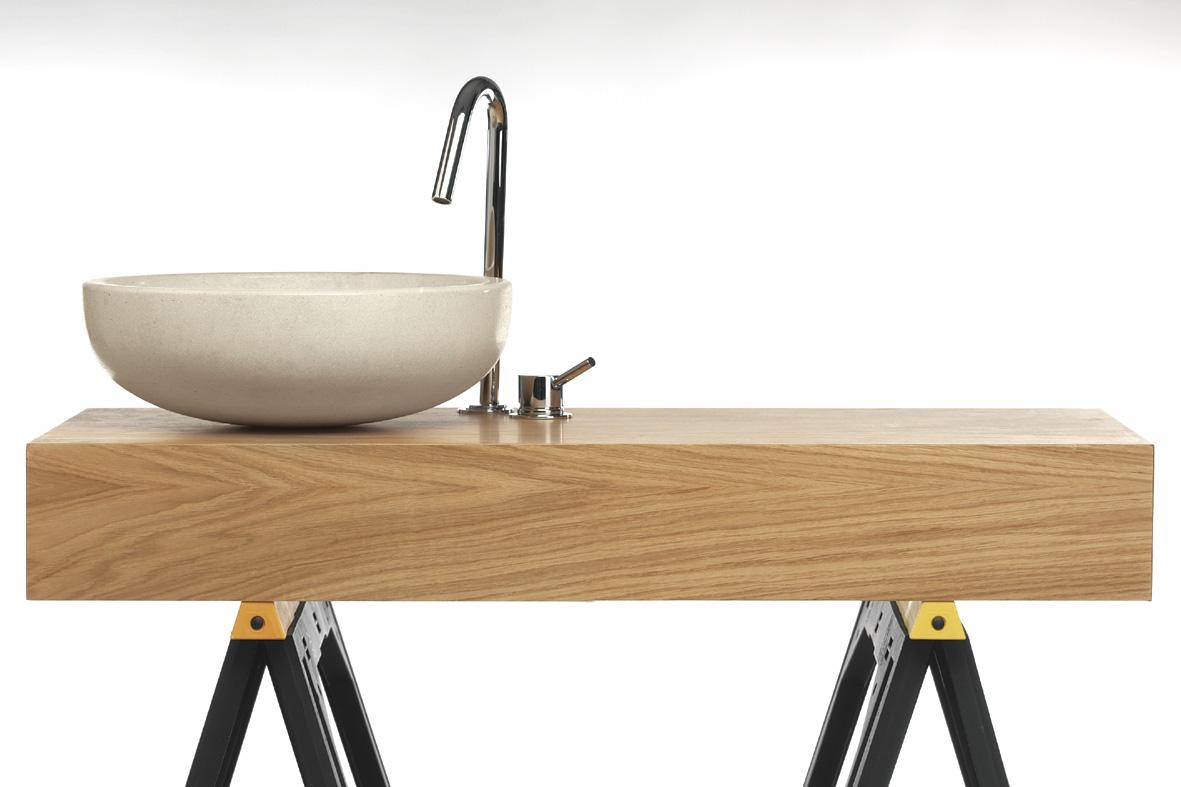 Salle de bain design : réalisez une salle de bain design