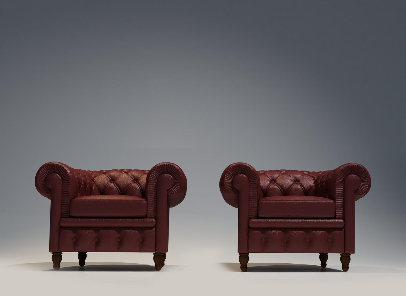 volet roulant en anglais. Black Bedroom Furniture Sets. Home Design Ideas