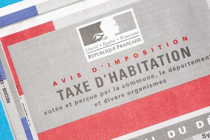 imp 244 ts locaux montant 2012 pratique fr