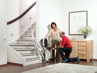 monte personne conseils pour bien choisir. Black Bedroom Furniture Sets. Home Design Ideas