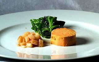 foie gras vin rouge choucroute leurs bienfaits sur la sant. Black Bedroom Furniture Sets. Home Design Ideas