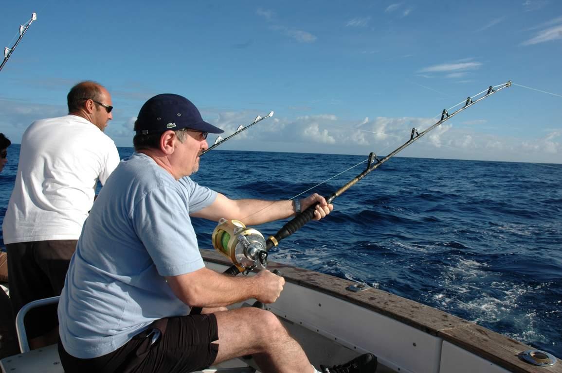 Le lac selets le domaine de Brest la pêche