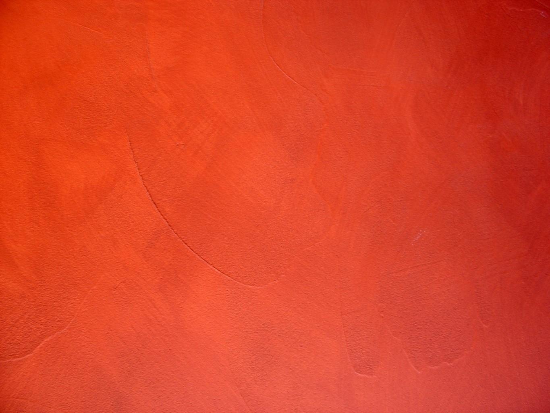 Chambre marocaine cr er une chambre marocaine for Peinture a la chaux au rouleau