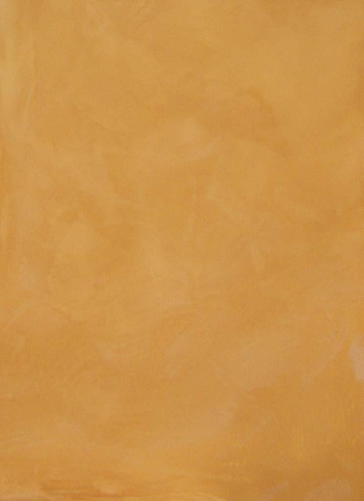 R alisez une cuisine proven ale - Peinture ocre provencal ...