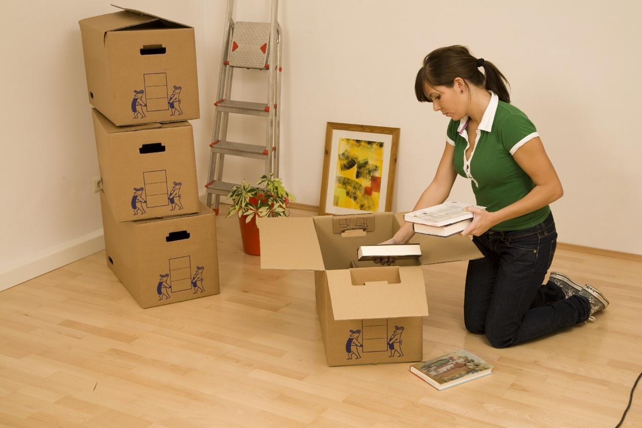 Pr t immobilier 10 conseils pour n gocier son emprunt - Negocier son credit immobilier ...
