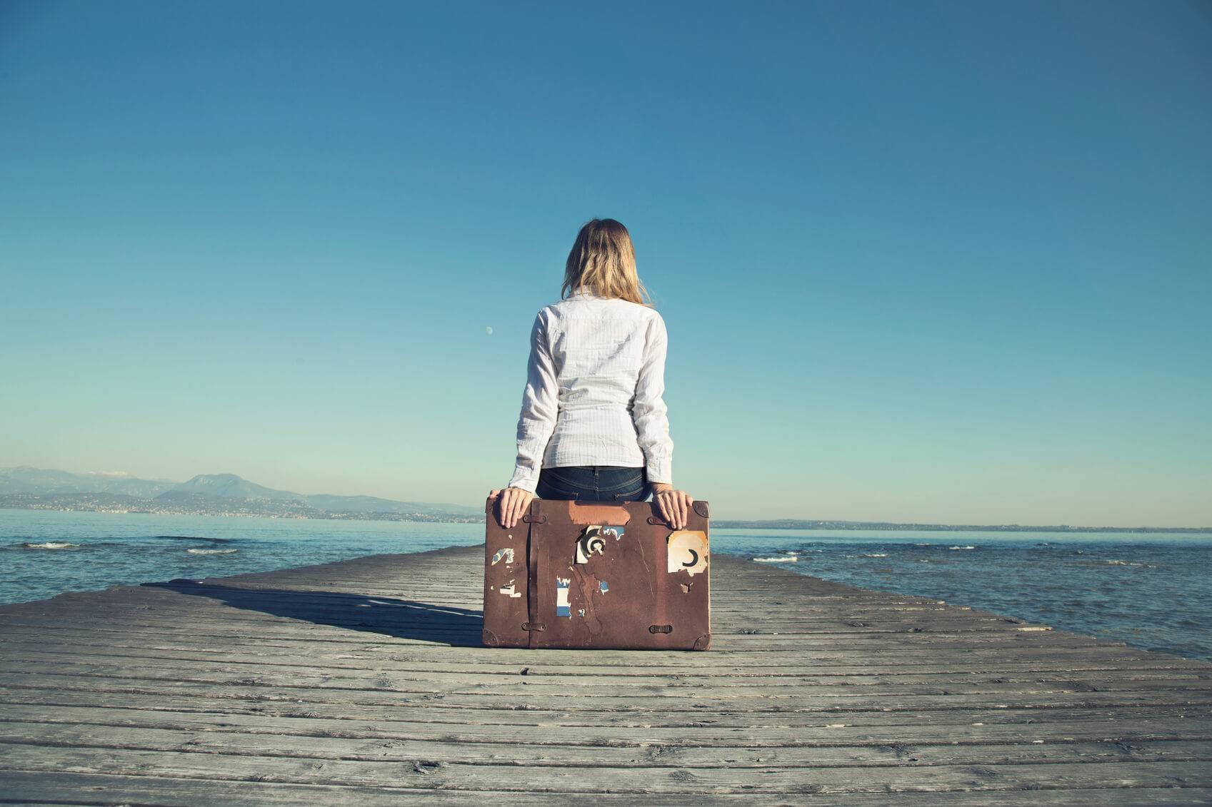 Voyage pour celibataire en thailande