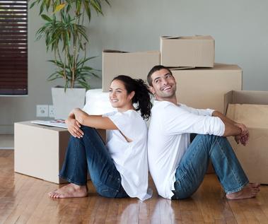 Tout savoir sur les obligations du locataire for Entretien jardin obligation locataire
