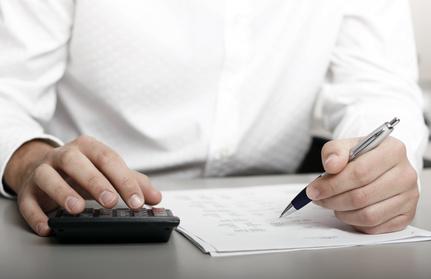 Obtenir Un Cheque De Banque Pratique Fr