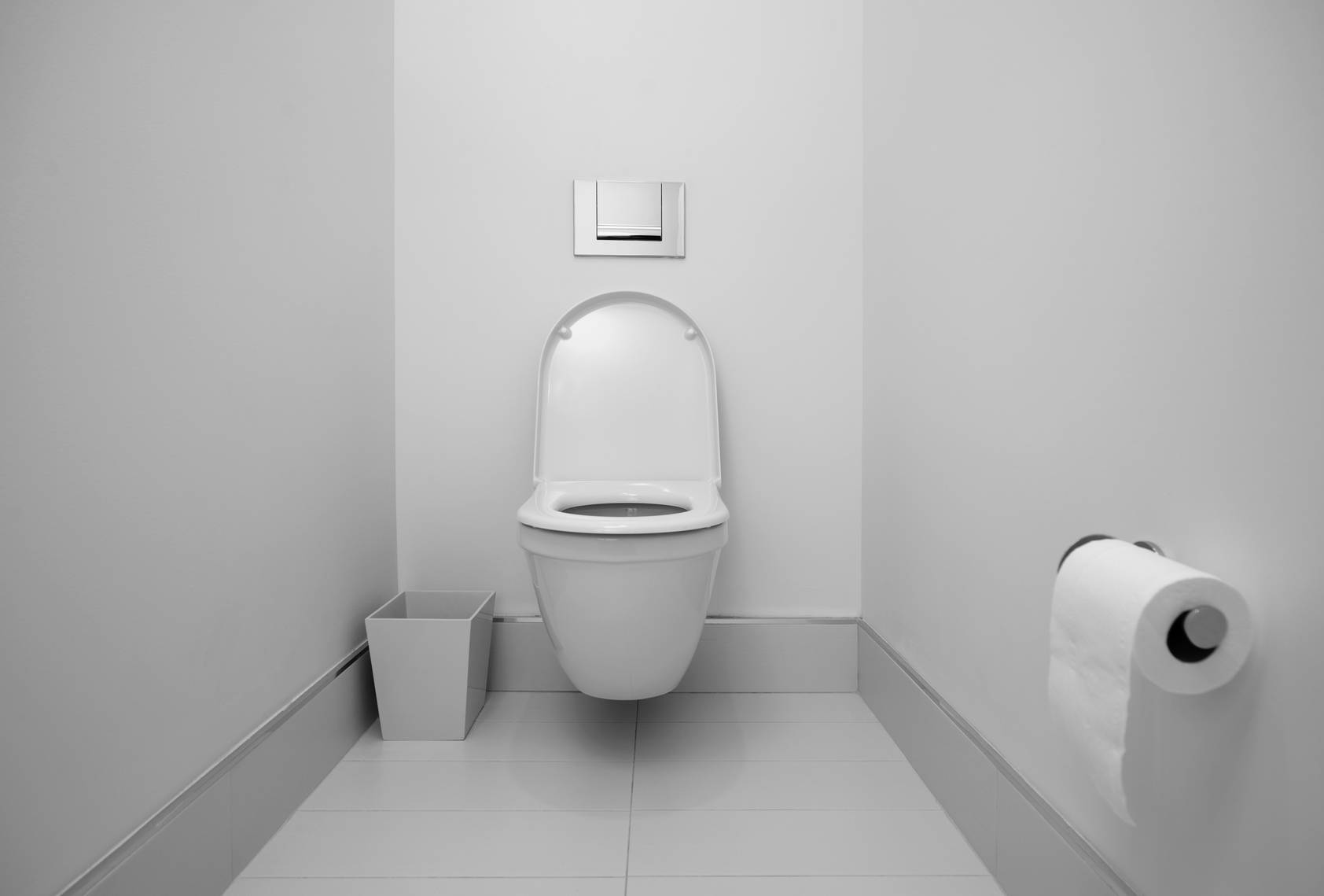 astuces pour liminer les mauvaises odeurs dans les toilettes. Black Bedroom Furniture Sets. Home Design Ideas