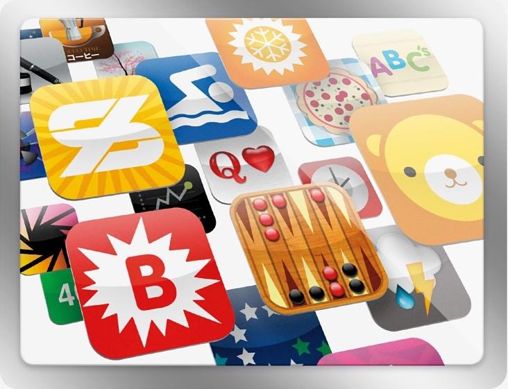 comment offrir des jeux et des apps  u00e0 vos proches depuis l u0026 39 iphone
