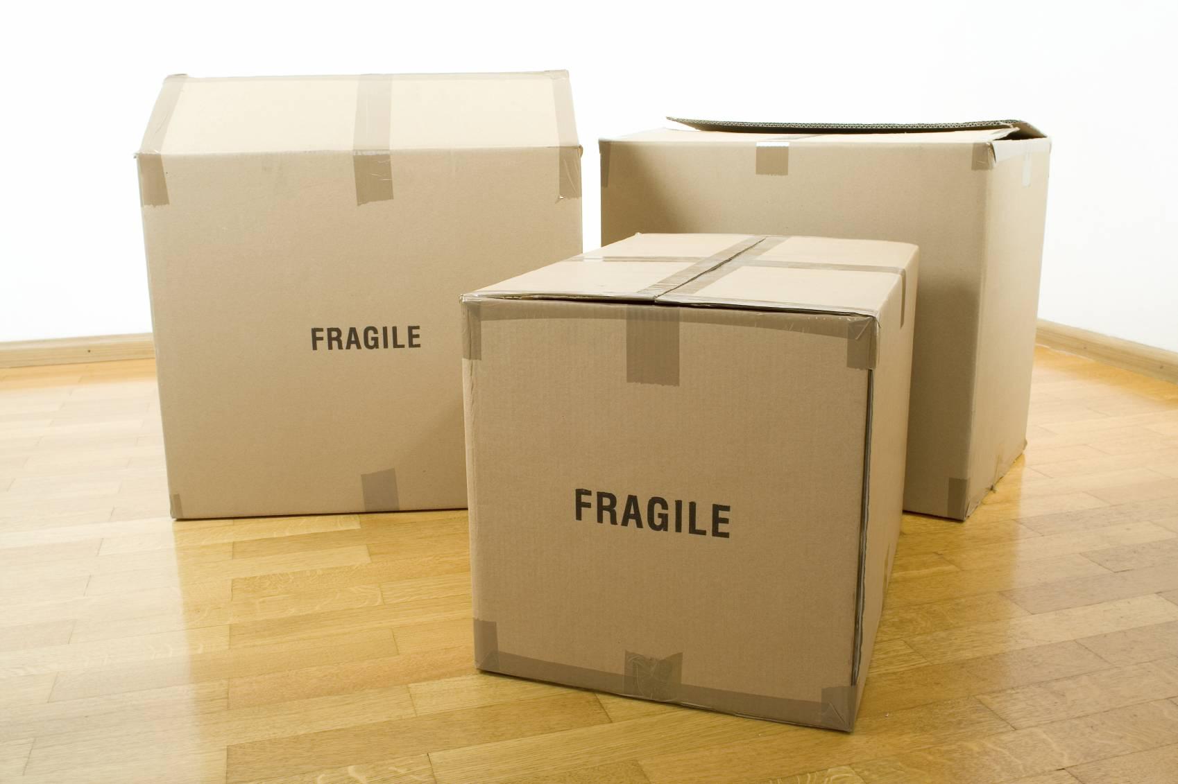 comment s organiser pour un petit d m nagement. Black Bedroom Furniture Sets. Home Design Ideas