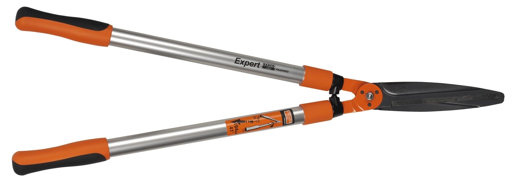 Outils de jardin les outils de taille - Cisaille electrique pour jardin ...