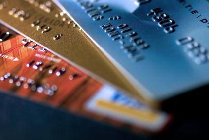 Comment ouvrir un compte bancaire for Resilier un compte bancaire