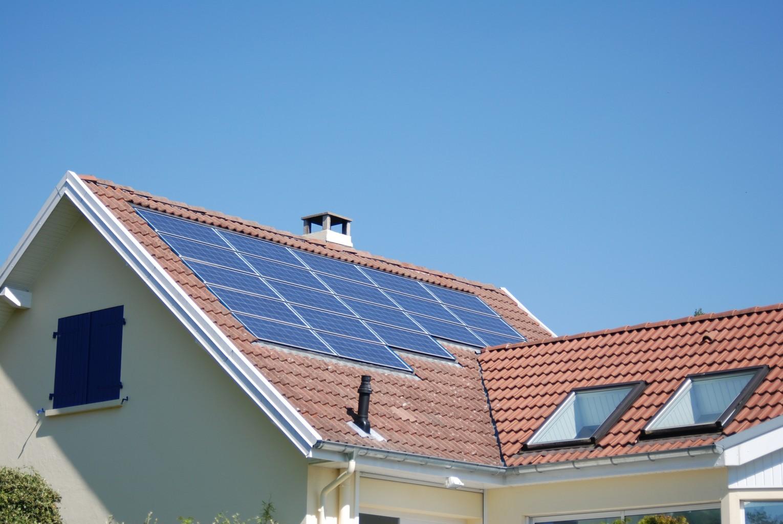Panneaux solaires quelles conomies vous permettent ils de faire pratiq - Prix d un panneau photovoltaique ...