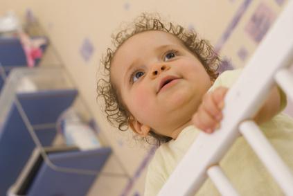 B b bien choisir le parc de b b - Comment choisir le matelas de bebe ...
