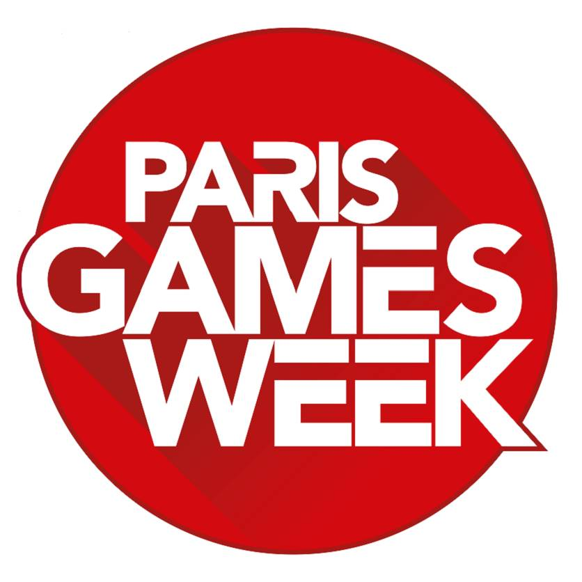 Paris Game Week 2016 Tout Savoir Sur Le Salon International Du Jeu Vid 233 O Pratique Fr