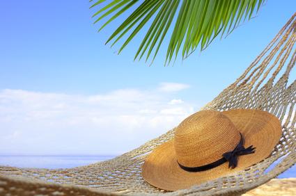 Voyages partir sous les tropiques - Comment faire partir un coup de soleil ...