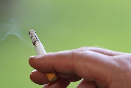 Vidéos cessant de fumer