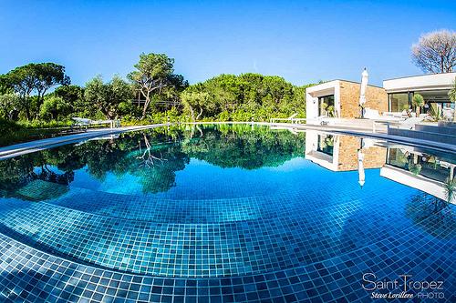 Chauffage solaire pour piscine budget informations et for Chauffage solaire piscine 6m