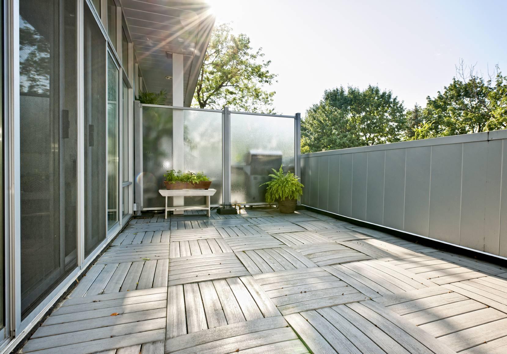en quoi consiste la r alisation d un plancher chauffant solaire. Black Bedroom Furniture Sets. Home Design Ideas