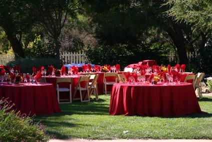 Mariage : les 10 étapes clés de la préparation de votre mariage ...