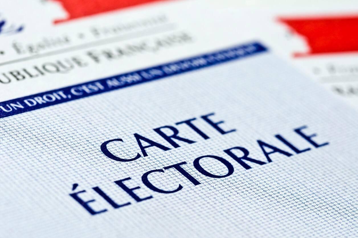 Pr sidentielles quelle diff rence entre le vote blanc et l abstention p - Difference entre conciliateur et mediateur ...