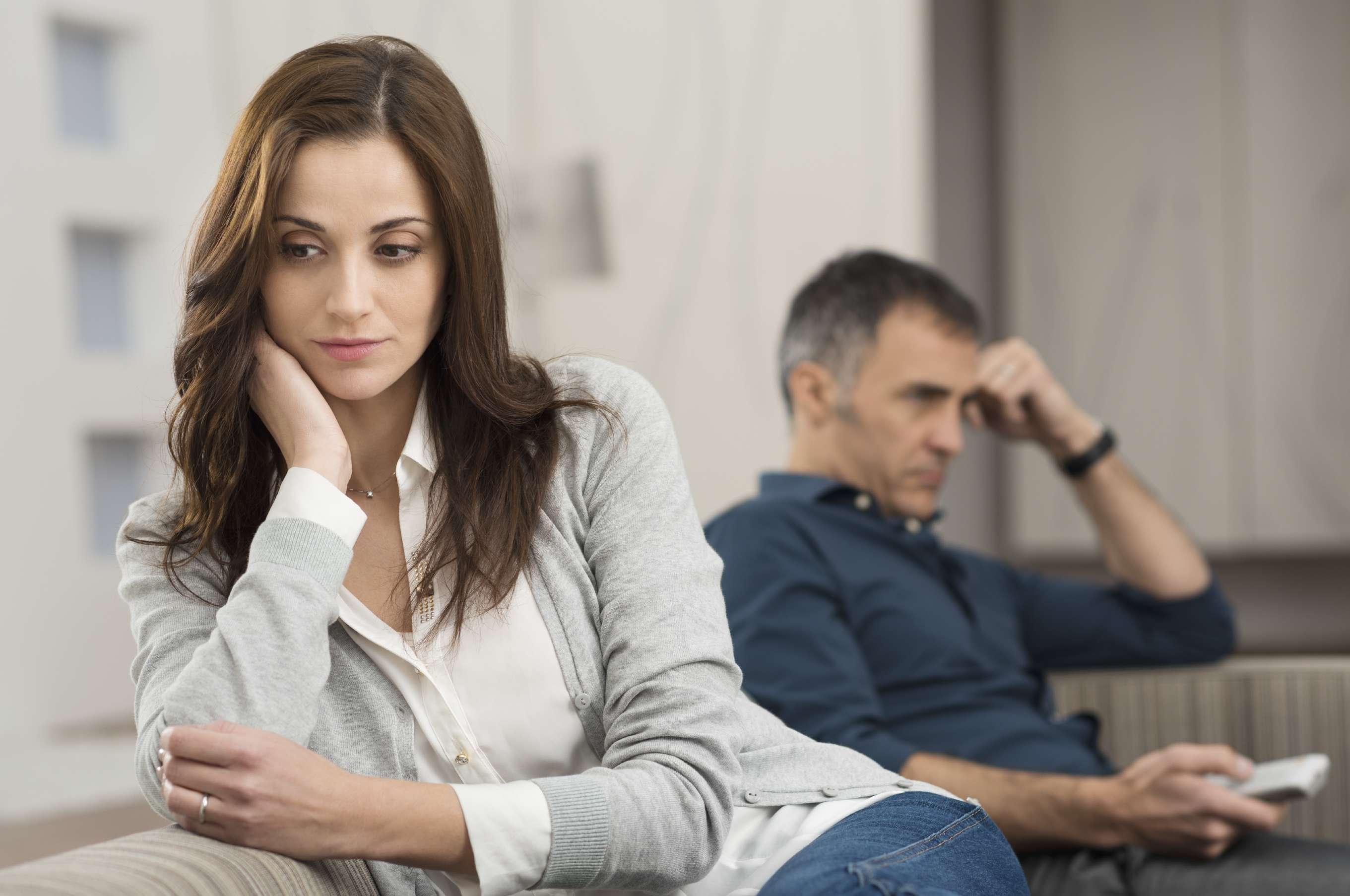 Comprendre La Prestation Compensatoire En Cas De Divorce Pratique Fr