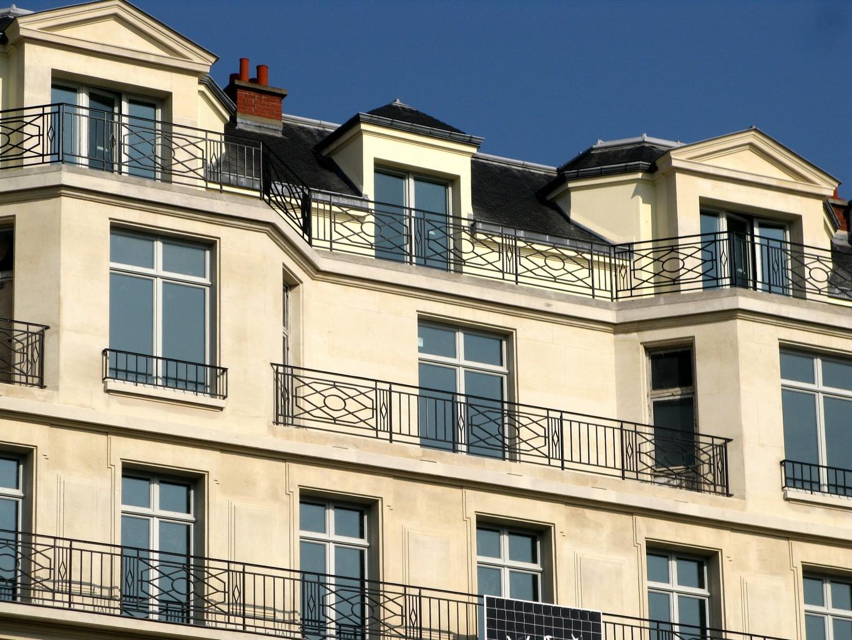 Pr t immobilier taux fixe nos conseils pour y voir clair - Conseil pret immobilier ...