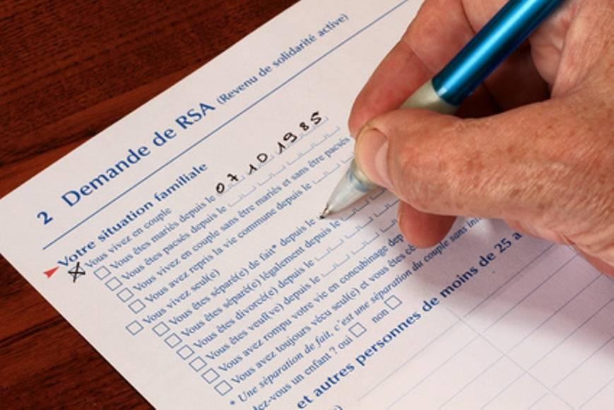 formulaire pour demander la prime d activité