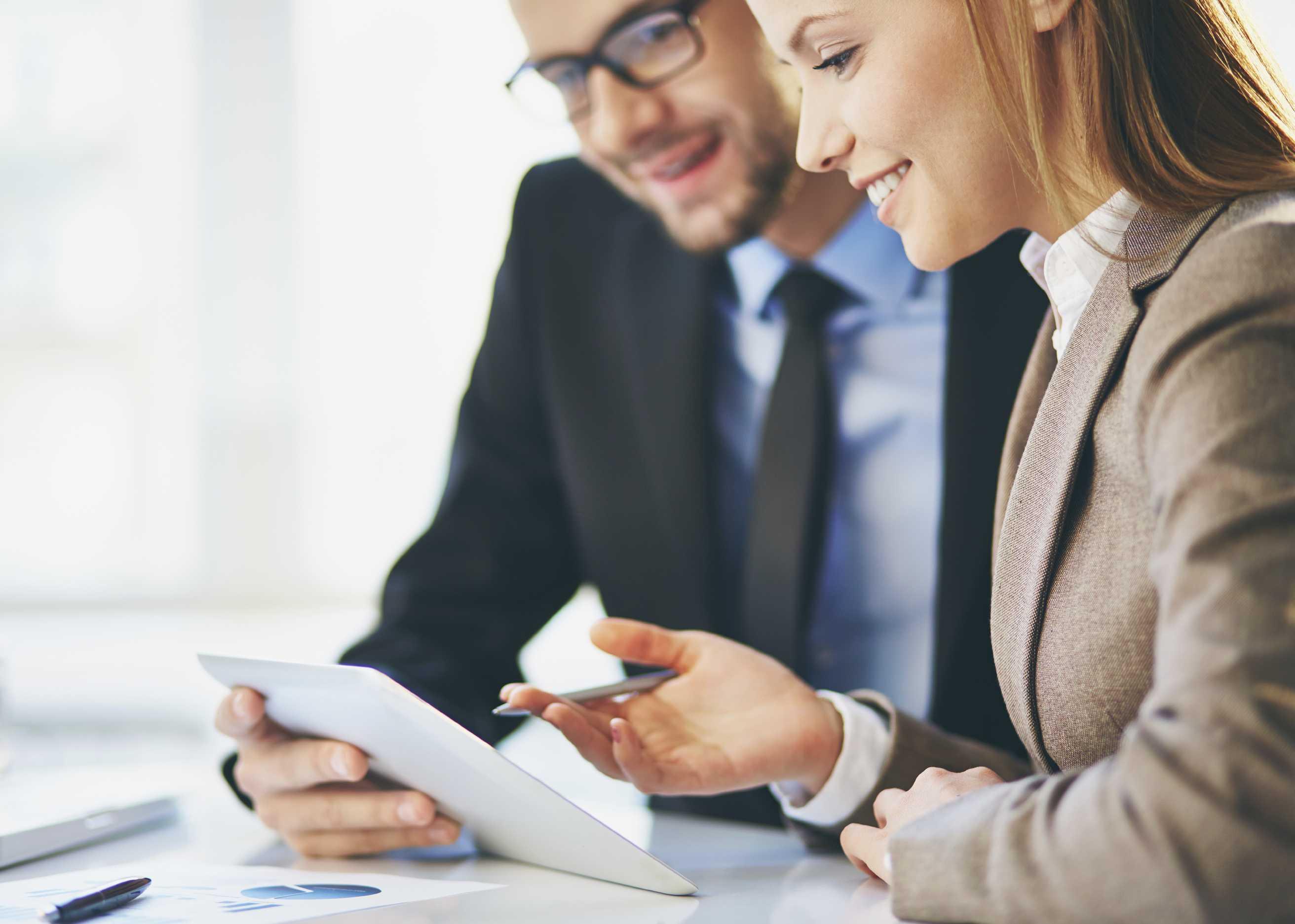 Conna tre les proc dures d 39 un contr le fiscal droits et devoirs - Droit et devoir du locataire ...