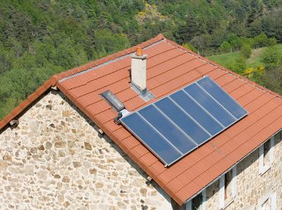 panneau solaire photovolta que tout savoir sur la production d 39 lectricit solaire. Black Bedroom Furniture Sets. Home Design Ideas