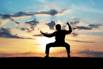 qi gong vertus et bienfaits du qi gong pratiquefr