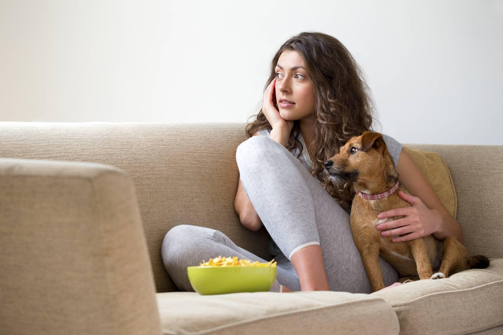 des astuces pour bien choisir votre canap. Black Bedroom Furniture Sets. Home Design Ideas