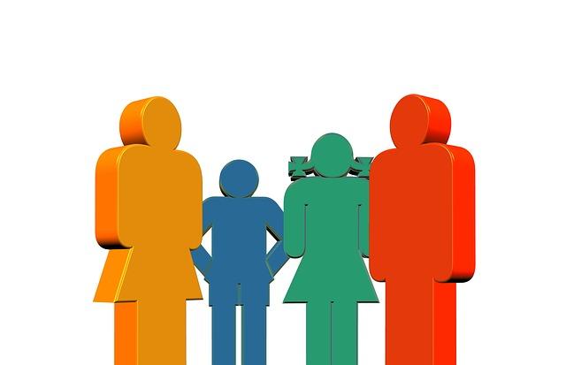 Modele lettre quotient familial document online - Plafond du quotient familial ...