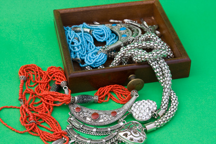 comment ranger ses bijoux pratique fr