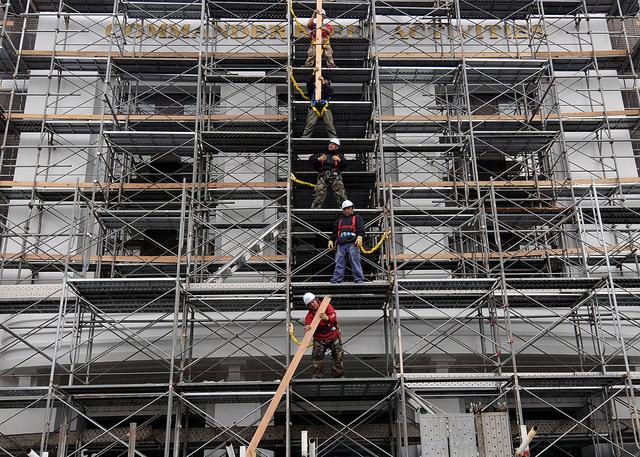 Ravalement de fa ade aide au choix budget types infos for Combien coute un ravalement de facade immeuble