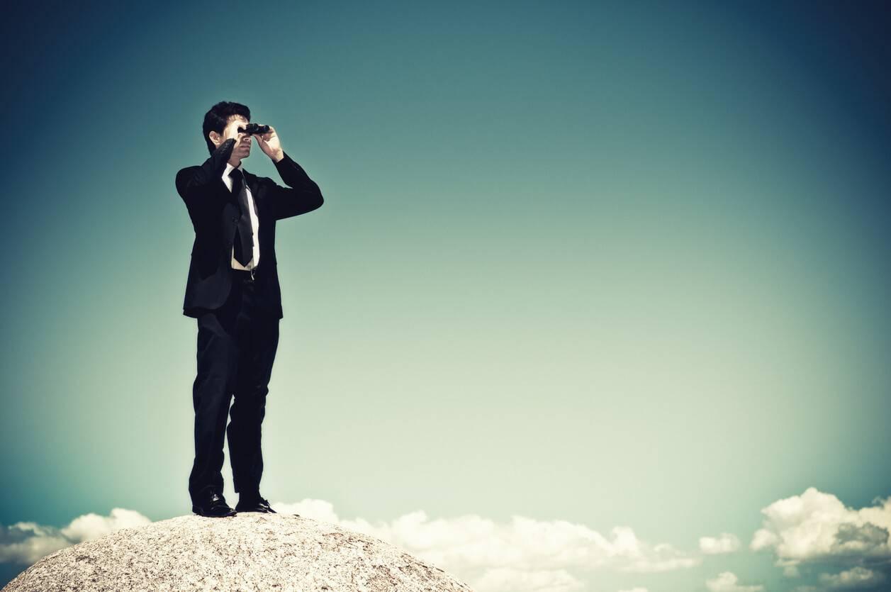 recherche d u2019emploi   5 conseils et astuces pour trouver