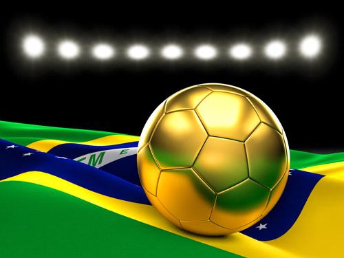 Coupe du monde de football les records - Record coupe du monde football ...