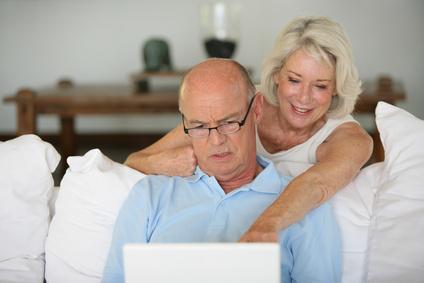 racheter points de retraite comment racheter les points retraite qui vous manquent. Black Bedroom Furniture Sets. Home Design Ideas