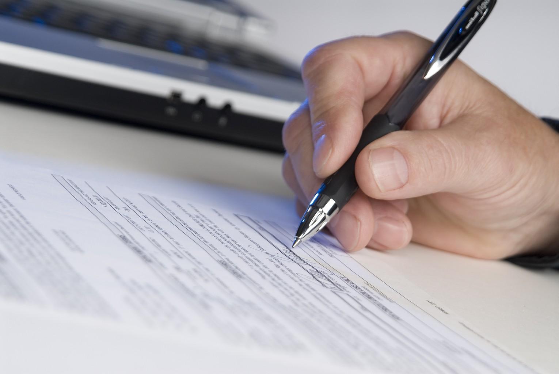 rédaction de contrat de travail Rédiger un contrat de travail | Pratique.fr rédaction de contrat de travail