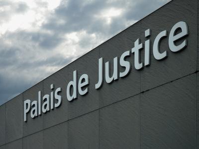 Conciliateur De Justice Regler A L Amiable Des Litiges Pratique Fr